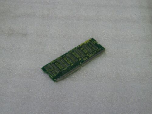 Fanuc PC Daughter Board A20B-2902-0350//01A Used Warranty