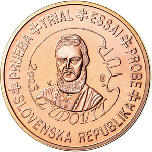 782583-Slovakia-5-Euro-Cent-2003-unofficial-private-coin-MS-63-Copper