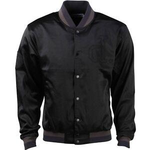Diamond-Supply-Co-Men-School-Yard-Varsity-Jacket-black