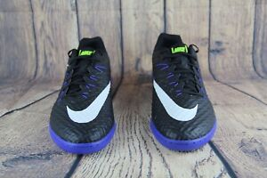 info for 452e7 33e57 Image is loading Nike-HypervenomX-Finale-II-IC-Indoor-soccer-Shoes-