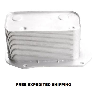 BestParts Oil Cooler For Volvo Excavator EC210C EC210B DEUTZ 04252961//BF6M2012C