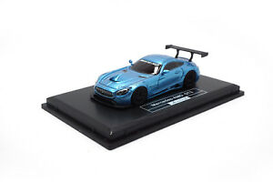 as017-50-Frontiart-Mercedes-AMG-gt3-Royal-Blue-1-87