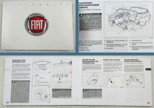 Fiat-Sedici-Betriebsanleitung-Bedienungsanleitung-02-2011