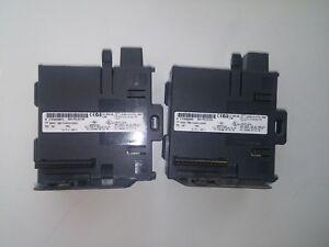 Siemens Simatic S7 Bus module,6ES7 195-7HA00-0XA0,6ES7195-7HA00-0XA0