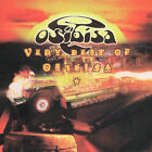 Very Best of Osibisa [Neon] by Osibisa (CD, Jun-1997, Neon Records)