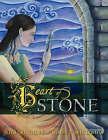 Heart of Stone by Ana Monnar (Paperback / softback, 2007)