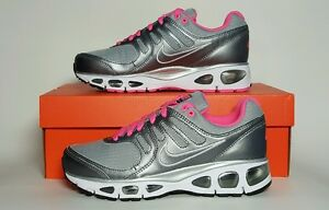 nike 2010 air max tailwind shoes