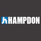 hampdonaus