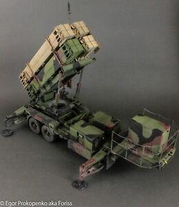 Pro-built-1-35-M901-Patriot-semi-trailer-IN-STORE