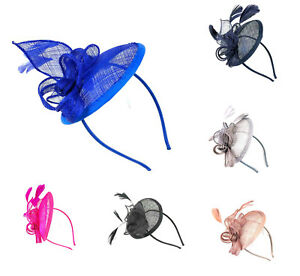 Large-Headband-Aliceband-Hat-Fascinator-Weddings-Ladies-Day-Race-Royal-Ascot-23