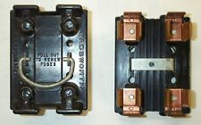 Wadsworth Pull Out Fuse Holder   Tyres2c on