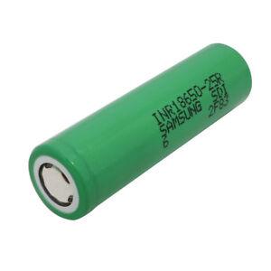 18650-2500mAh-25R-INR-Battery-3-7V-Li-ion-High-Drain-Rechargeable-for-Vape-Mod