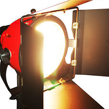 RHKN Video Studio Continuous Red Head Light 800w Video Lighting redhead