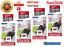 thumbnail 7 - SanDisk Ultra MicroSD TF Memory Card 16GB 32GB 64GB 128GB Class 10 SDHC SDXC C10