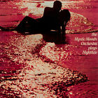 Mystic Moods Orchestra Plays Nighttide by Mystic Moods Orchestra (CD, Jun-2007, HDS)