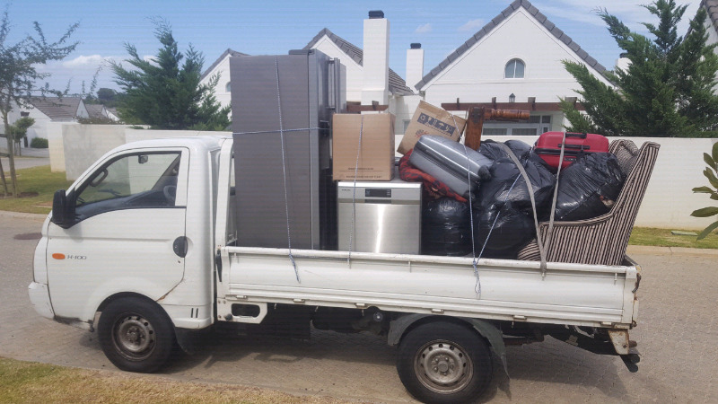 EASY MOVERS & DELIVERY SERVICES: 0788196316