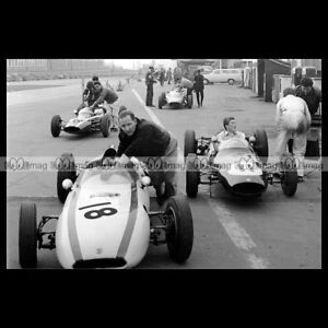 pha-016031-Photo-JOCHEN-RINDT-NURBURGRING-FORMULA-JUNIOR-1963-Car-Auto