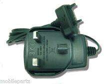 Genuine Sony Ericsson MBS-200 & HCB-105, 120 Bluetooth Speakerphone Charger