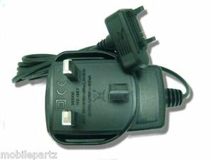 sony ericsson bluetooth speaker model mbs-200 charger