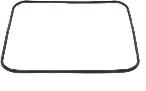 ELECTROLUX REX Guarnizione Per Forno Ad Incasso 4 Lati PW65 RB PX RKK 3577322013