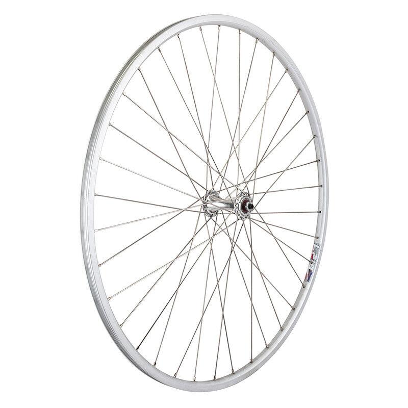 WM Wheel  Front 27x1 630x14 Wei Lp18 Sl 36 Or8 Rd2100 Qr Seal Sl Dti2.0sl
