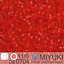 7g-Tube-of-MIYUKI-DELICA-11-0-Japanese-Glass-Cylinder-Seed-Beads-UK-seller thumbnail 61