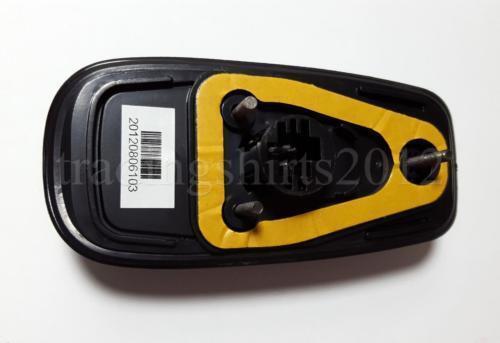 New 2x Cab Cabin Marker Lights for Renault Premium I Midlum Kerax W5W Bulbs 24V