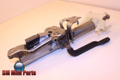 MINI Manually adjustable steering column 32306864824