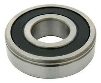 6203VV Premium Quality Ball Bearing ID 16mm OD 40mm //12mm