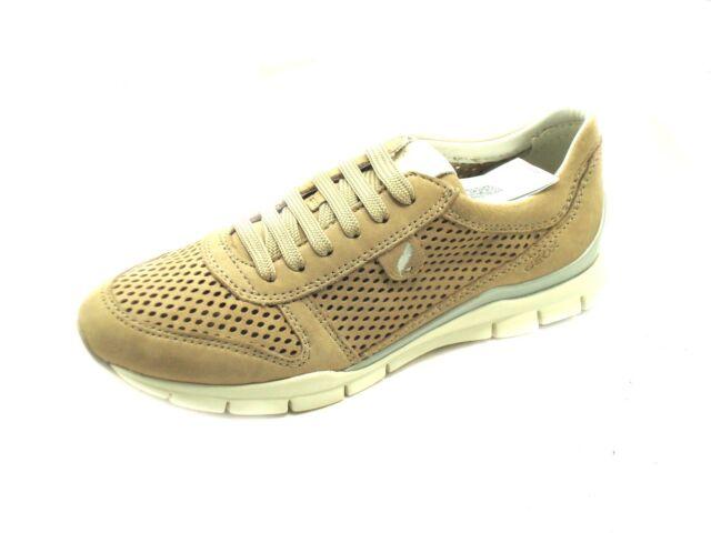 ffa2e2d46ecd0 Sneaker Geox D62f2f T - Scarpe Donna Women Shoes 39 Non applicabile ...
