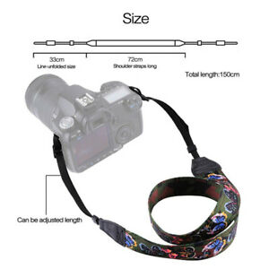 Universal-Vintage-Neck-Shoulder-Strap-Belt-for-DSLR-Camera-Nikon-Sony-Canon-S