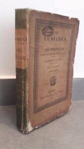 Las-Lusiadas-O-Las-Portugues-Millie-Didot-Paris-1825-Tomo-1-Pin-ABE