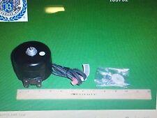 New Listingmotor Fan Beverage Air Coolers Amp Freezers 16 Watt 115 Volts
