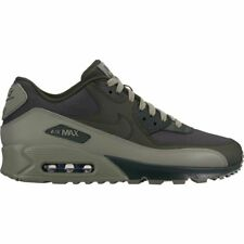 nike air max 90 mens size 6
