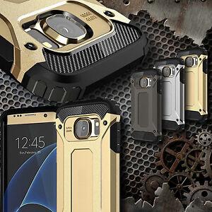 Mobilefox-Custodia-Protettiva-grip-antiscivolo-Case-Cover-Bumper-In-Silicone