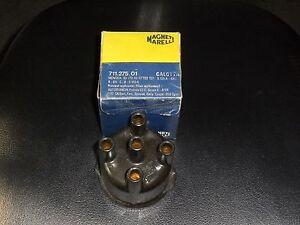Calotta-Spinterogeno-FIAT-128-850-codice71127501