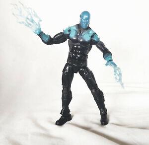 Electro-Marvel-Legends-Spider-Man-movie-Hasbro-action-figure-6-034-scale