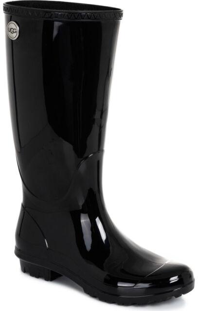 ugg rain boots sale