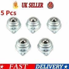 Metric Shaft Oil Seal 32mm ID x 58mm OD x 10mm wide 32X58X10 OILSEAL