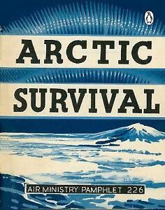 Arctic-Survival-Air-Ministry-Survival-Guide-New