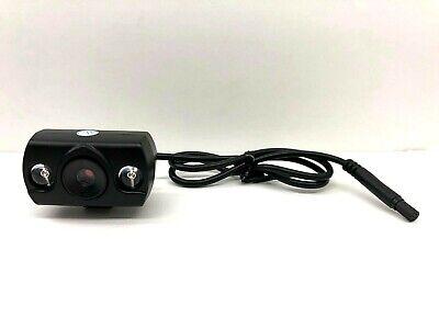 Rear Camera Cable for V1P Rear Camera