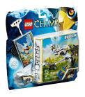 LEGO Legends of Chima Scheibenschießen (70101)