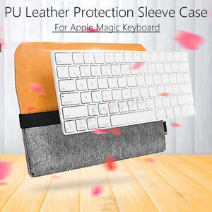PU-Leather-Protective-Storage-Sleeve-Case-Bag-for-Apple-Magic-Keyboard-MLA22LL-A