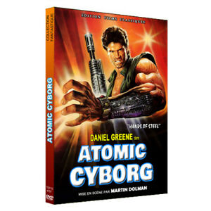 ATOMIC-CYBORG-avec-Daniel-Greene-DVD-VF-Terminator