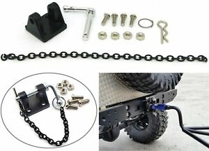 High-Quality-1-10-RC-Rock-Crawler-Metal-Tow-Shackle-Trailer-Hook-for-SCX10-TRX-4