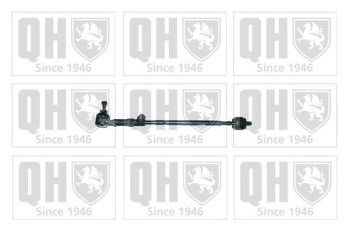 Steering Rod Assembly QDL2781S Quinton Hazell 7701467218 Top Quality Replacement