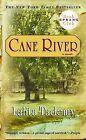 Can River by Lalita Tademy (Paperback, 2005)