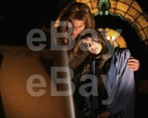 Beauty-and-the-Beast-TV-Ron-Pearlman-Linda-Hamilton-10x8-Photo
