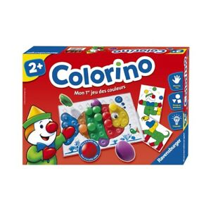 Colorino-NEW