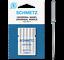 thumbnail 8 - Schmetz Sewing Machine Needles - BUY 2, GET 3rd PACKET FREE + Fast UK Dispatch!